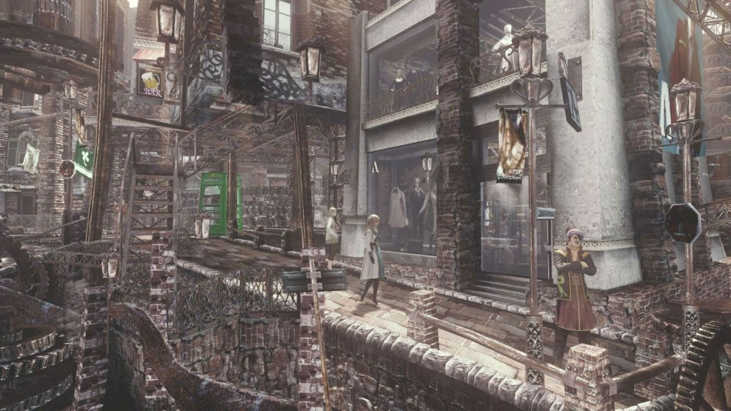 resonance-of-fate-3