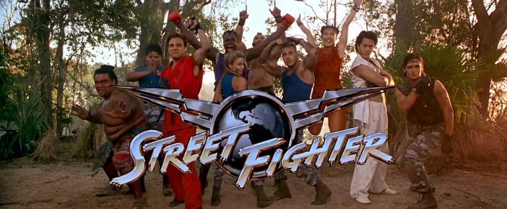 Street_Fighter_pelicula