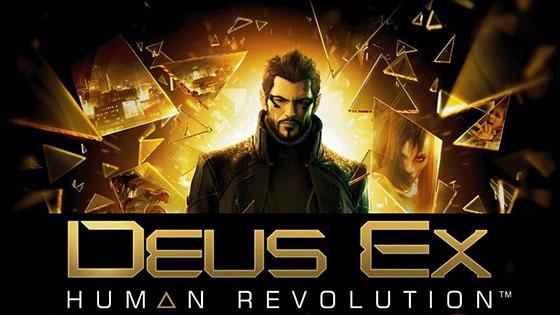 deus-ex-human-revolution