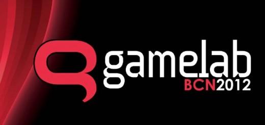 gamelab_2012