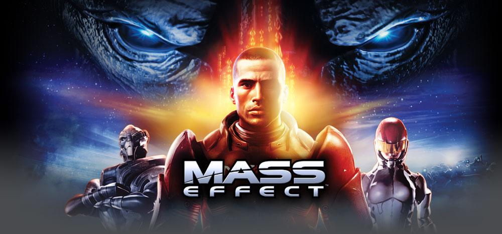 mass-effect-mejores-momentos