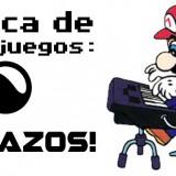 musica-videojuegos