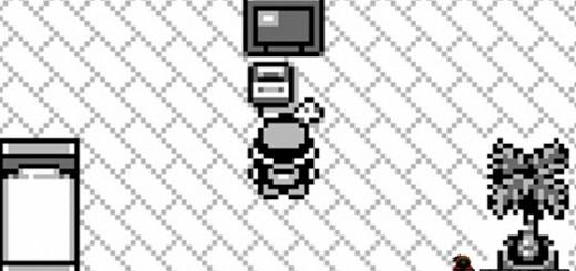 Pokémon-rojo-Super-nintendo