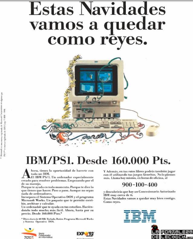 ibm-publicidad