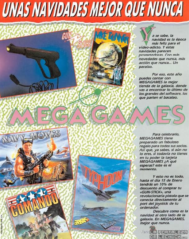 mega-games-publicidad