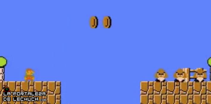 Super-Mario-Bros-record