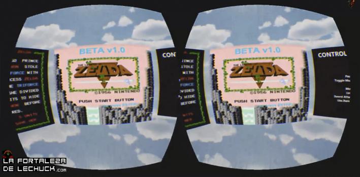 Zelda-Oculus-Rift
