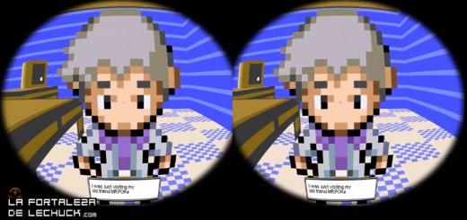 pokemon-3d-oculus-rift