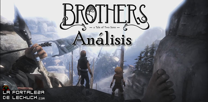 Brothers-a-tale-of-two-sons-analisis