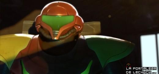 Metroid-ost-lyrics