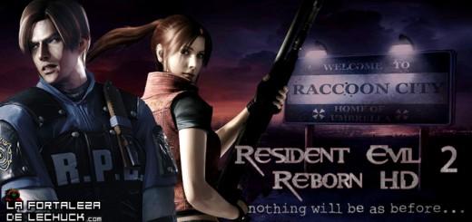 Resident-Evil-2-Remake-HD