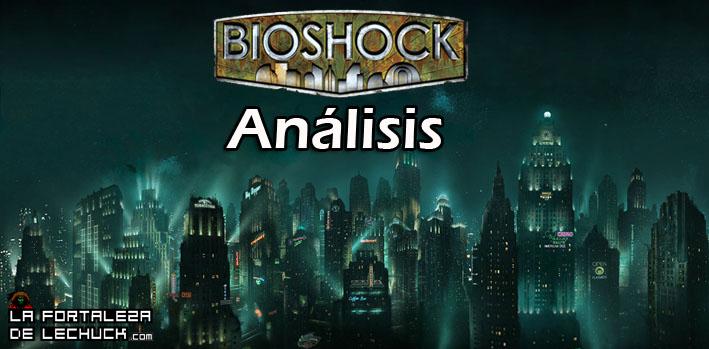 bioshock-analisis