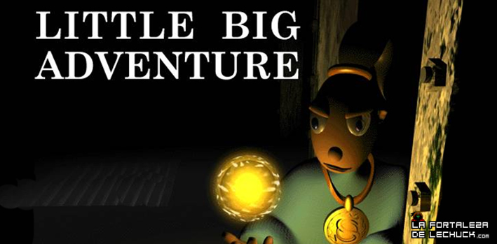 little-big-adventure
