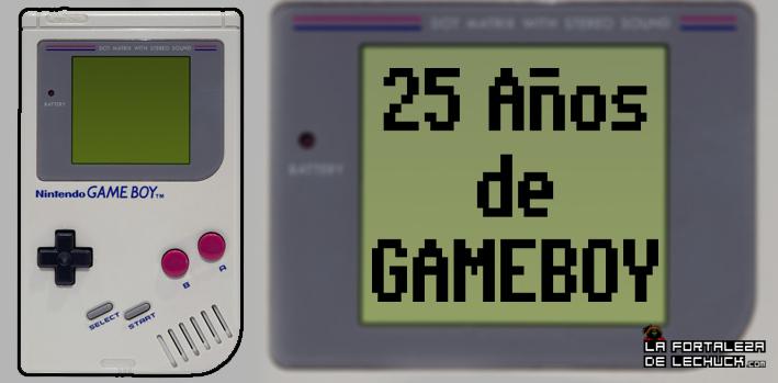 25_años_de_gameboy