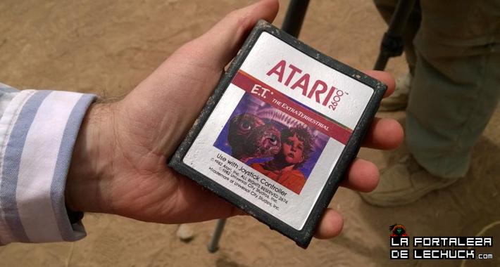 Cartucho_ET_enterrados_Atari