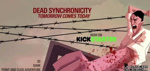 Dead_Synchronicity