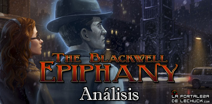 The_Blackwell_Epiphany