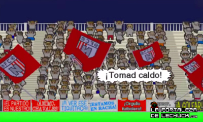 afición-nintendo-pocket-football-club-tomad-caldo