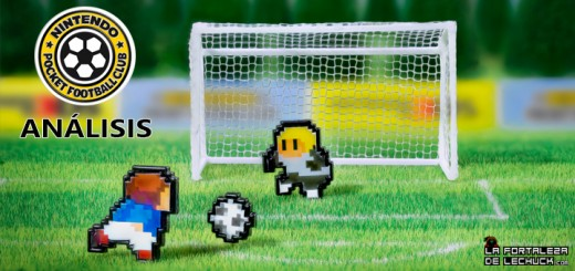 analisis-nintendo-pocket-football-club