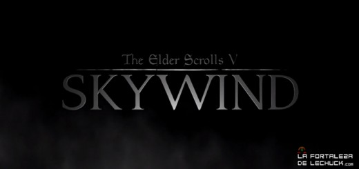 skywind-morrowind-remake
