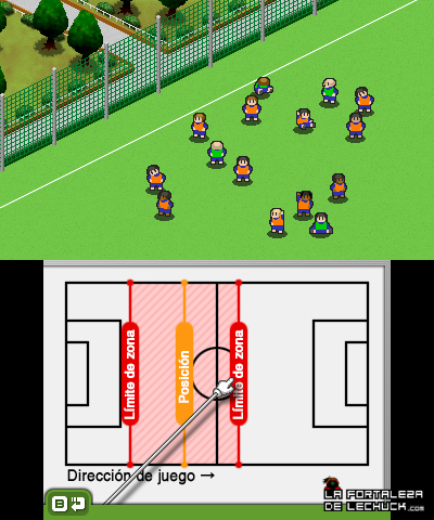 táctica-nintendo-pocket-football-club