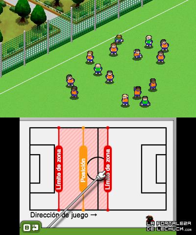 táctica-nintendo-pocket-football-club