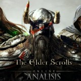 the-elder-scrolls