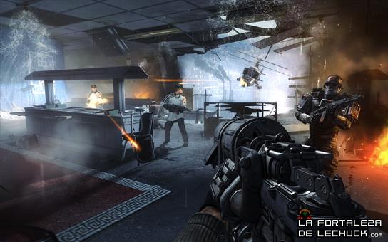 Wolfenstein-The-New-Order-2