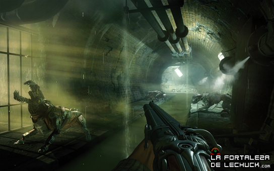 Wolfenstein-The-New-Order-3