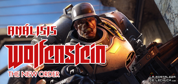 analisis-Wolfenstein-The-New-Order