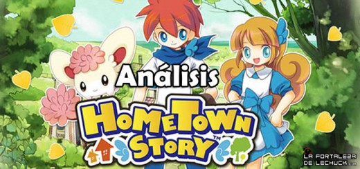analisis-hometown-story
