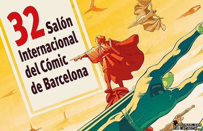 salon-del-comic-2014