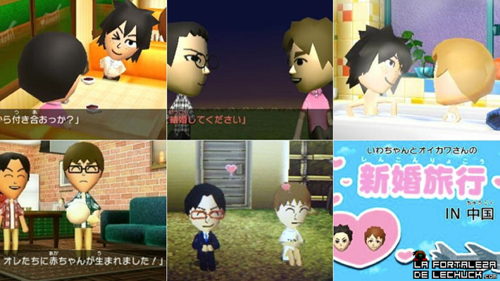tomodachi_life_gay_bug