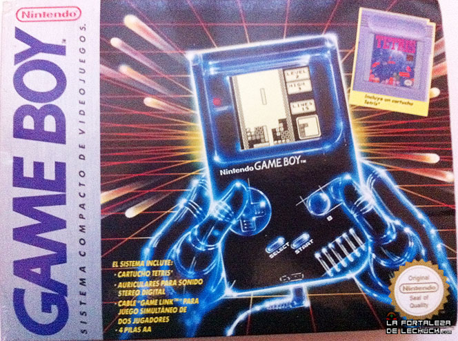 Game-Boy-Tetris