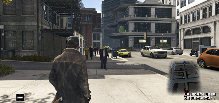 Watch-Dogs-Ultra-PC-2