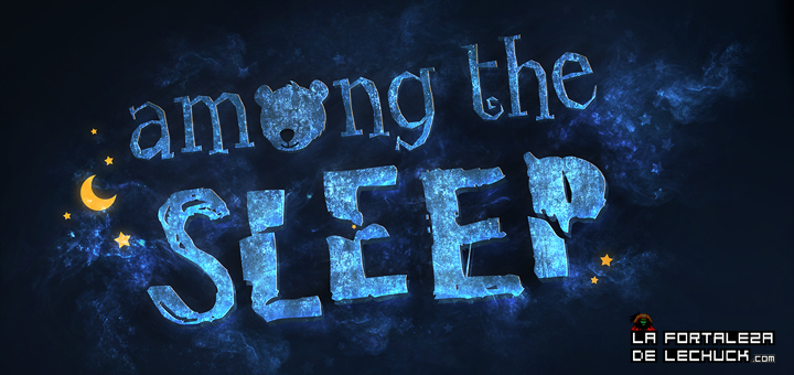 among-the-sleep-analisis