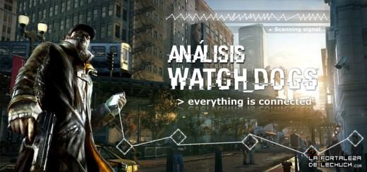 analisis-Watch-dogs-Ubisoft