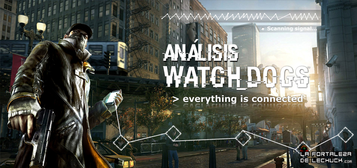 analisis-Watch-dogs-Ubisoft