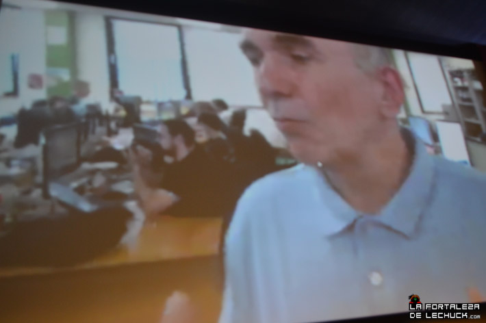 gamelab-2014-peter-molyneux-3