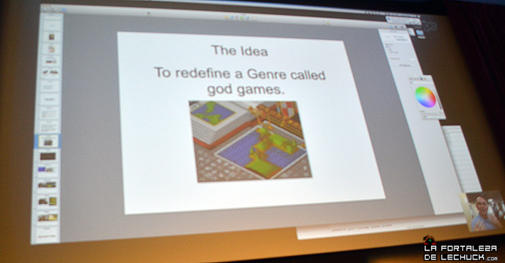 gamelab-2014-peter-molyneux-4