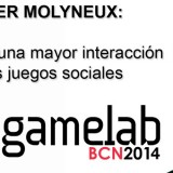 gamelab-2014-peter-molyneux