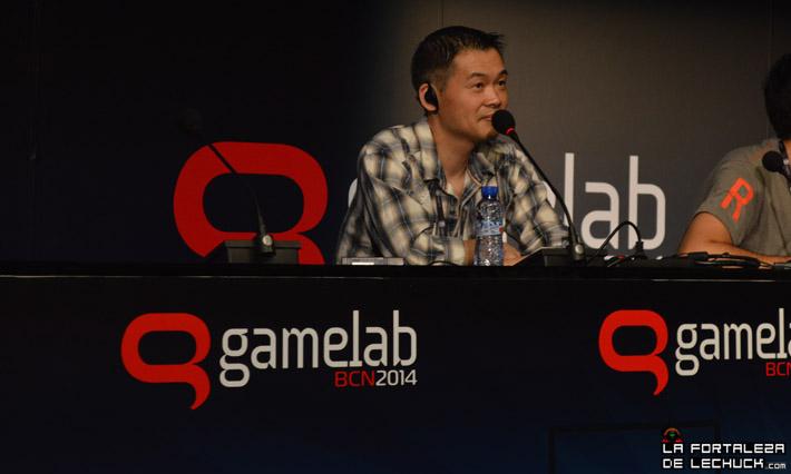 gamelab_2014_inafune