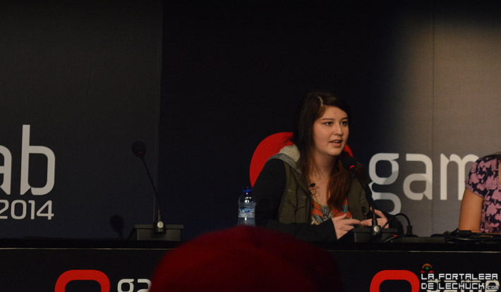 gamelab_2014_kim_Swift