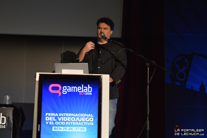 gamelab_tim_schafer