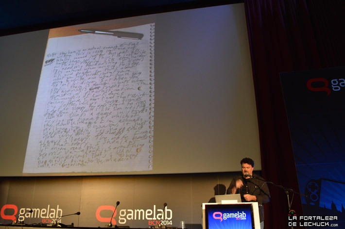 gamelab_tim_schafer_2