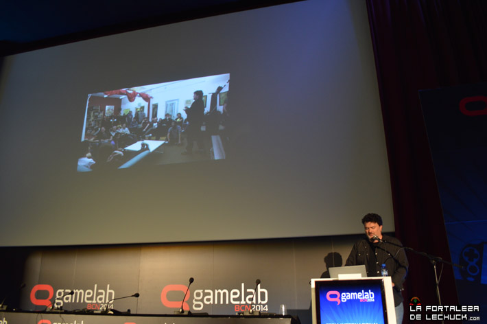 gamelab_tim_schafer_3