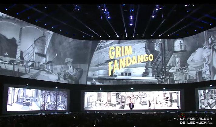 grim_fandango_remake