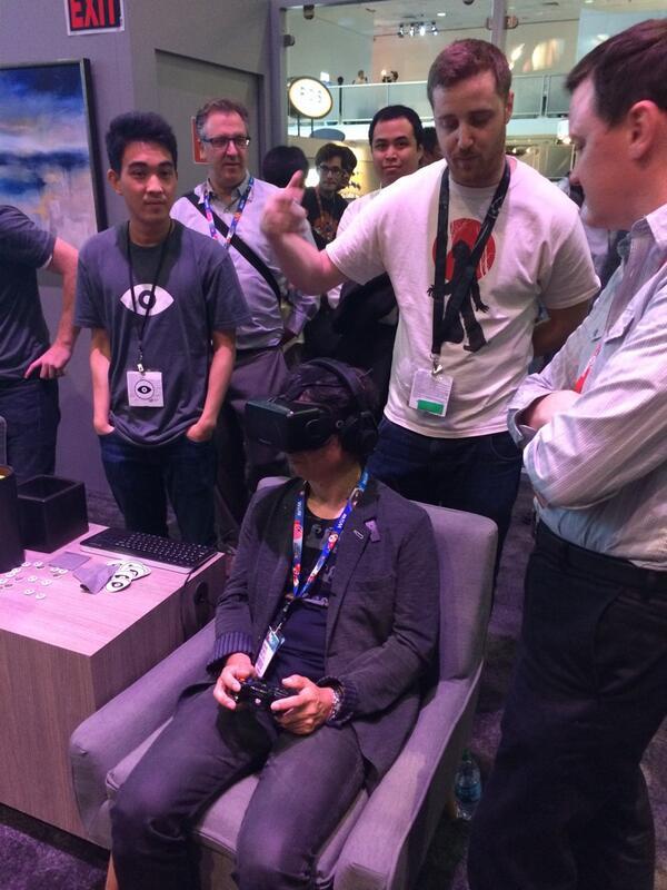 shigeru-miyamoto-oculus-rift-e3-2014