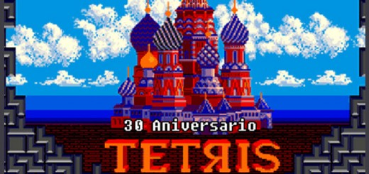 tetris_30