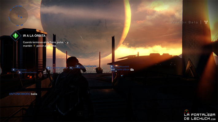 destiny_beta2
